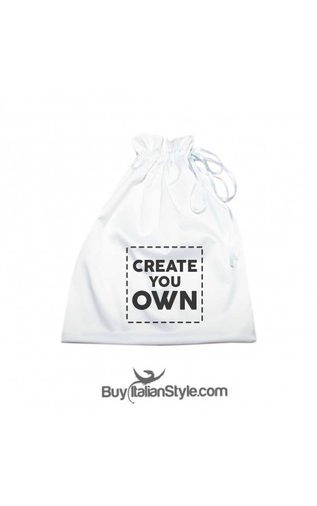 """Personalized First Change Bag """"CREATE YOUR OWN"""""""