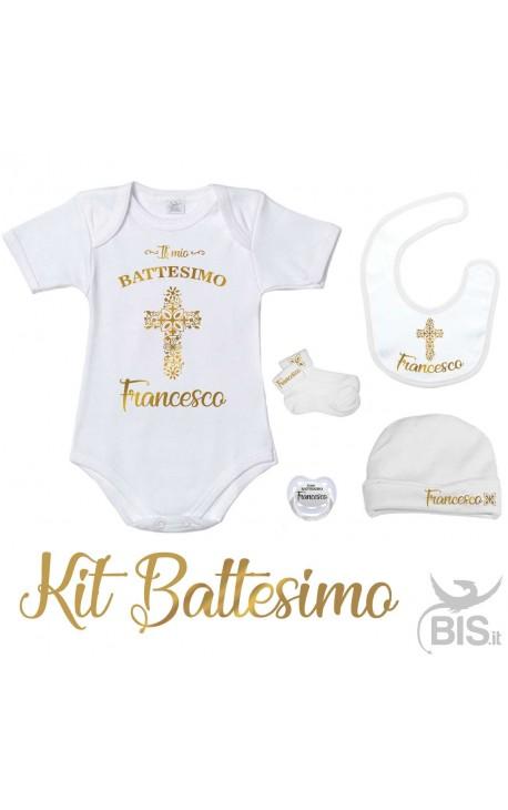 Kit Battesimo