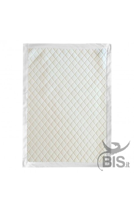 Newborn Winter Blanket - Personalized by Configurator