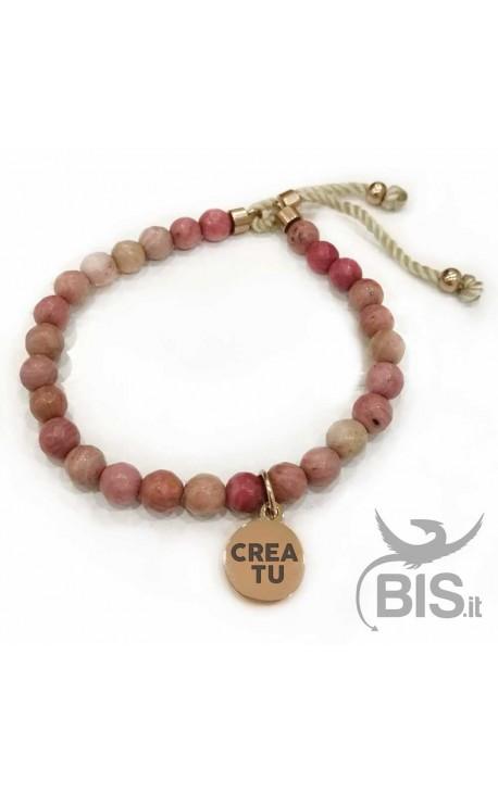 Life's Tree Bracelet