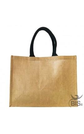 Custom Sea Bag