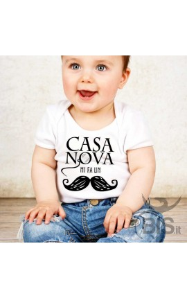 """Baby body suit """"You can do it daddy"""""""