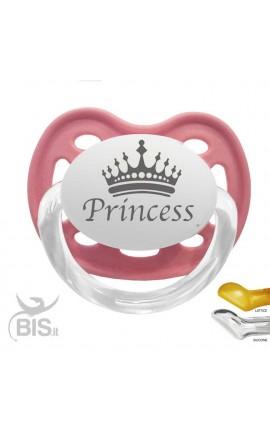 "Succhietto ""princess"""