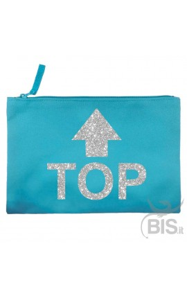 Canvas Pochette TOP