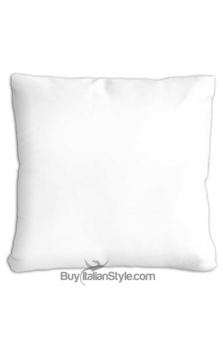 Personalized Pillowcase Configuration