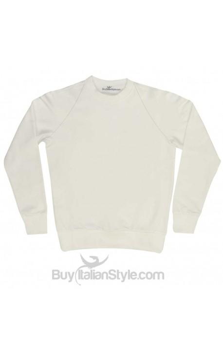 Women's Sweatshirt Configuration