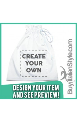Personalized First Change Sack Configuration