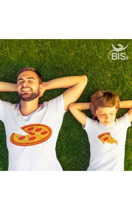 Coordinato Pizza