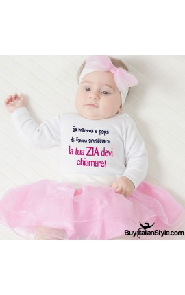 Outfit Organza Baby & Kid
