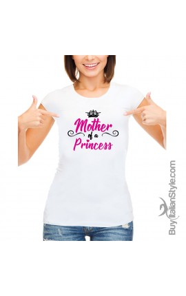 "Women's T-Shirt ""Friends are the sisters you choose"""