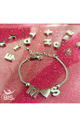 """Charm  """"Made by Me"""""""