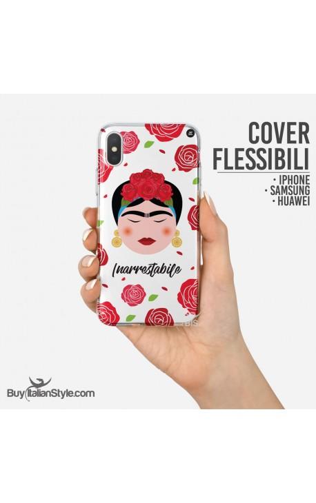 """Cover """"Inarrestabile"""""""