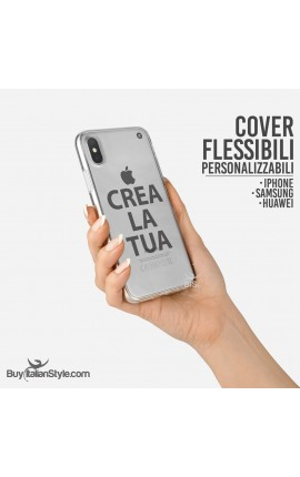 Customizable Cover with configurator