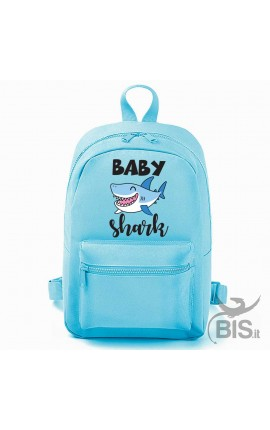 """Personalized Backpack MAXI """"Simplex"""" Patches"""