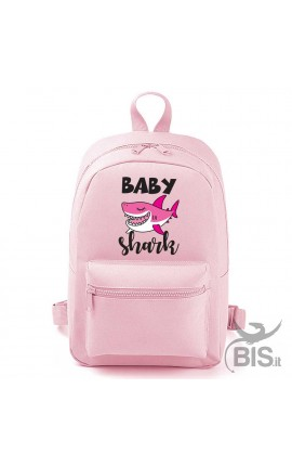 "Personalized Backpack MAXI ""Simplex"" Patches"