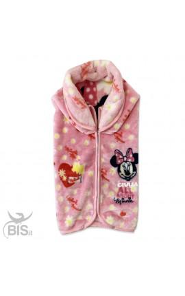 Disney Newborn Baby Sac, to customize