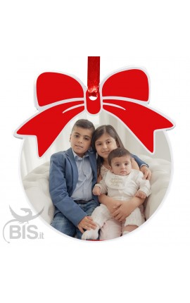 Christmas Decoration customizable by configurator