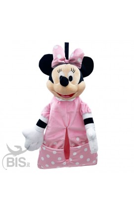 """Disney"" Pyjamas bag"
