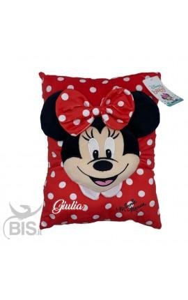 "Cuscino ""Disney"""