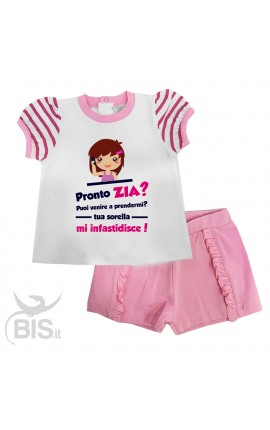 """SUMMER OUTFIT """"Born to be a diva"""""""