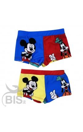 """Boxer da mare """"Disney"""""""