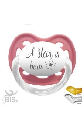 "Love model Dummy ""A star is born"""