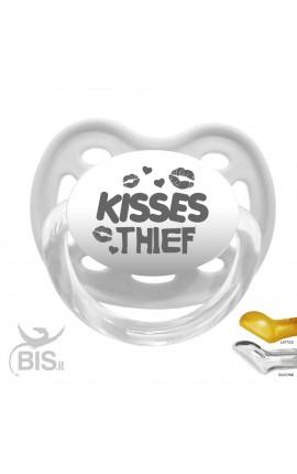 "Love model Dummy ""Kisses Thief"""
