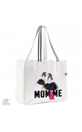 """Borsa Mare COLOR """"Mom&Me"""""""