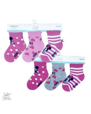copy of Summer socks Kit...