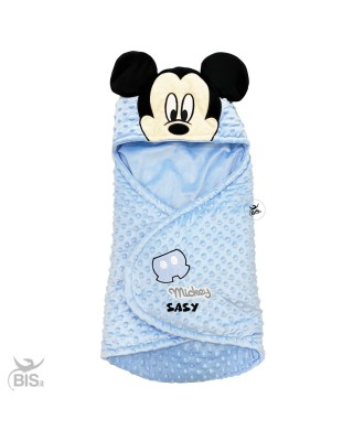 copy of Disney Newborn Baby...