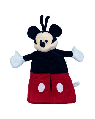"copy of ""Disney"" Pyjamas bag"