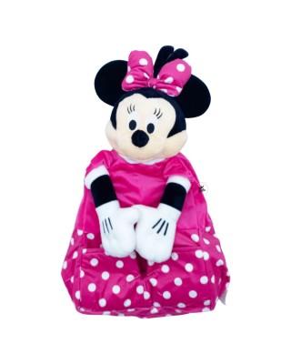 "Sacco porta pigiama ""Minnie"""