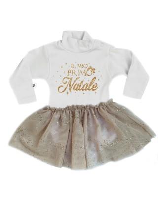 copy of Newborn girl dress...