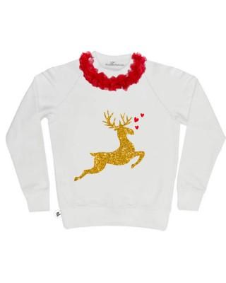 copy of Woman sweatshirt...