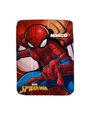 Plaid Spiderman da...
