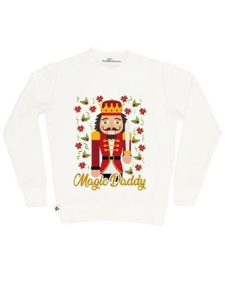 copy of Men's Sweatshirt...