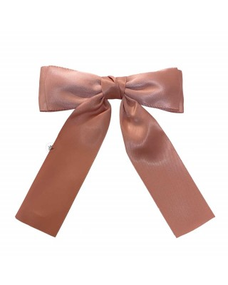 copy of Customizable bow...