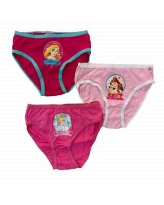 copy of Tris panties boy...