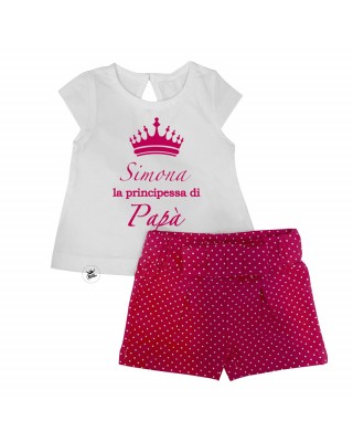"copy of SUMMER OUTFIT ""Born..."