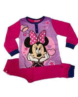 copy of Girl Summer pajamas...