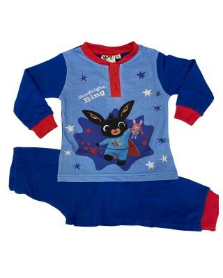 copy of Summer pajamas...