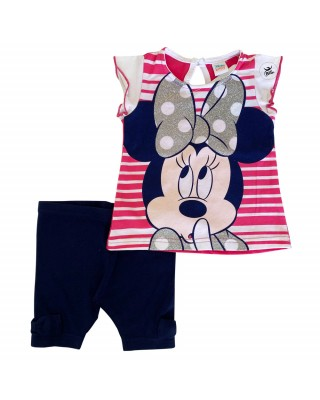 copy of SUMMER OUTFIT