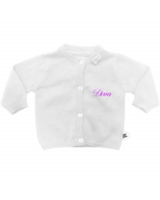 copy of Personalized Baby...