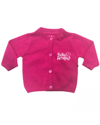 Personalized Baby Girl...