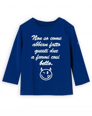 abbigliamento on-line bis