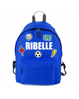 Personalized Backpack MAXI...