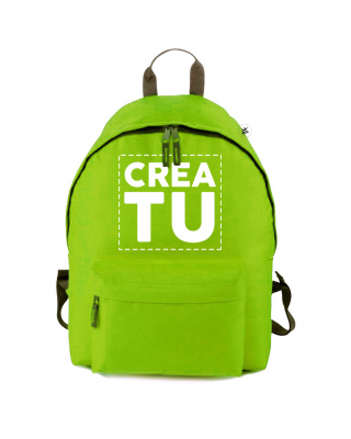 Personalized Backpack MINI...