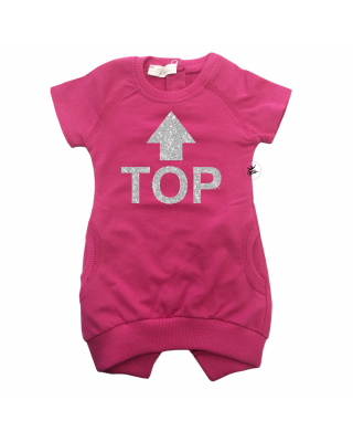 Personalized Girl's...