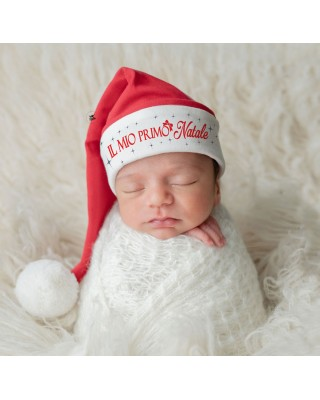 "Santa Claus little hat ""My..."