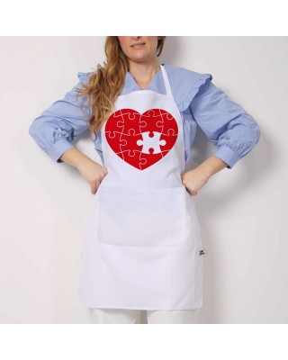 copy of Worlds Best Mom Apron